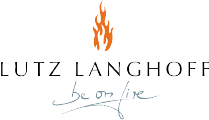 Lutz Langhoff | be on fire – www.lutzlanghoff.de
